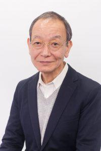 にんじんランゲージスクール校長 山田 泉