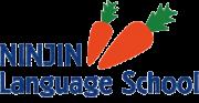 NINJIN Language School